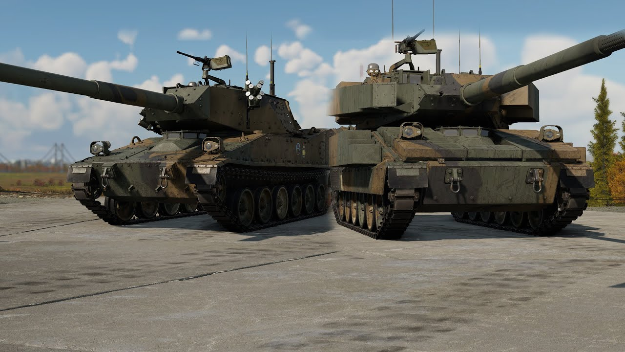 Download EXPERIMENTAL LIGHT TANK THAT CAN EITHER PHAT OR SKINNY | XM8