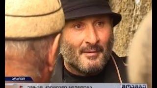 ძებნილი ემზარ კვიციანი საქართველოში ჩამოსვლას აპირებს