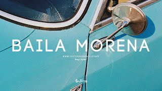 [FREE] Camila Cabello x Migos Type Beat - &quotBaila Morena&quot Free Type Beat Trap Ins ...
