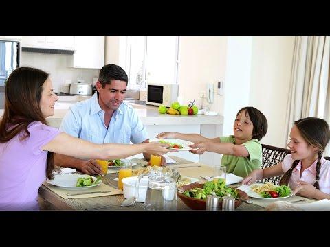Slender Kitchen Meal Plans