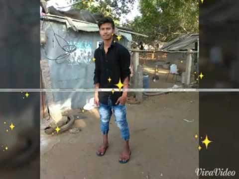 Muharram DJ
