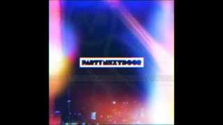 PARTYNEXTDOOR - Saturday Nights (Intro)