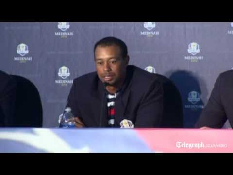 Ryder Cup 2012: USA team left stunned by European comeback