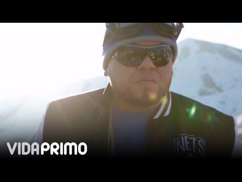 Ñejo – Solo Una Noche Mas ft. Yaga y Mackie