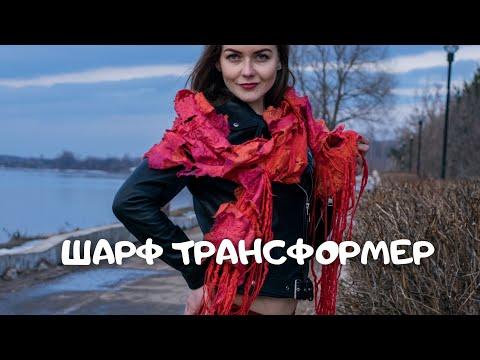 ЮНИОР Казань футбольная школа для детей от 3 х лет