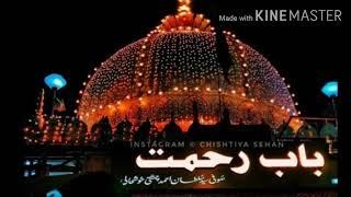 Khawaja Garib Nawaz New Status,,