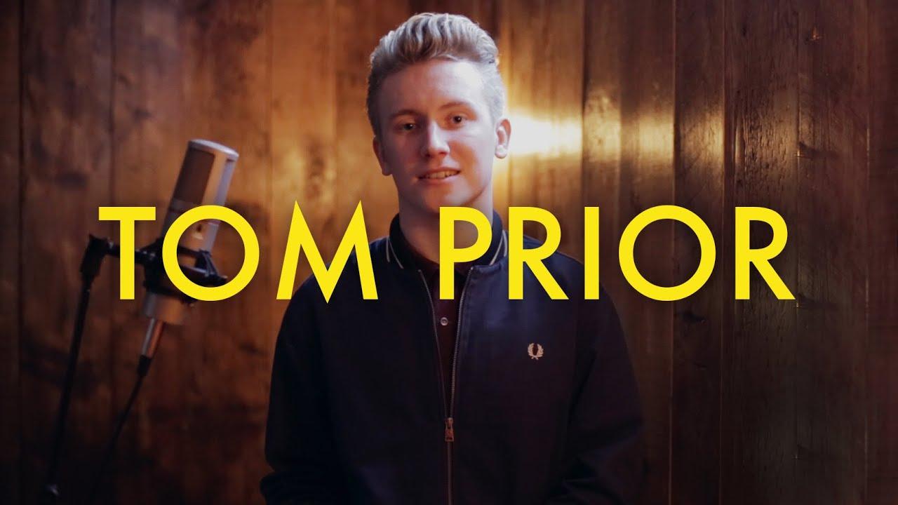 tom prior reasons to love you lyrics