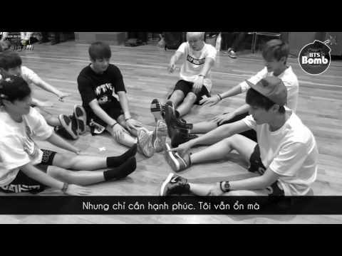 [FMV/Vietsub] Born Singer - BTS (방탄소년단)
