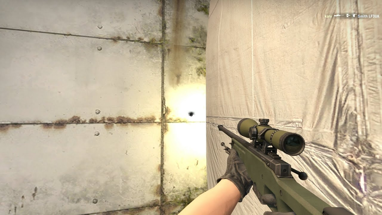 how to watch your demos in csgo