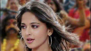 VIP-2 Lalkar (Velaiilla Pattadhari 2) 2018 New Released Full Hindi Dubbed Movie | Dhanush, Kajol