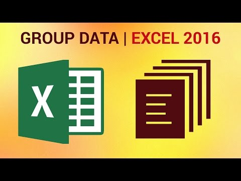 how-to-group-data-in-pivot-tables-in-excel-2016