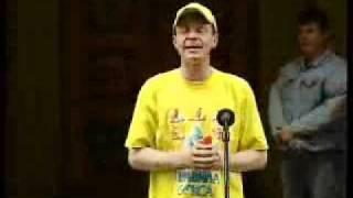 Анекдоты арбата(, 2011-12-08T04:42:01.000Z)