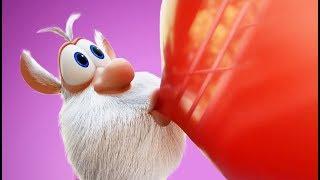 بوبا - كل الحلقات (1-22)  افلام كرتون كيدو - كرتون مضحك - رسوم متحركة - برامج اطفال
