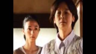 満島ひかりがドラマ ウーマンで田中裕子と共演の制作現場について語りま...