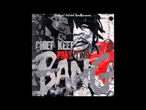 Chief Keef - Hoez N Oz (Bass Boosted)