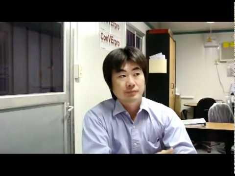 RAMCODES Success Stories: JGC Company, Japan