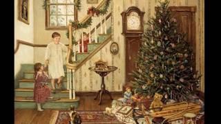 Набоков В.В. Рождество