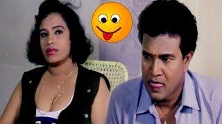Gowtam Raju Hilarious Comedy Scene | Telugu Latest Movie Comedy Scenes | Movie Time CInema