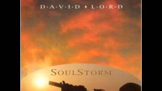Imprint of Love - Tim Wheater / David Lord
