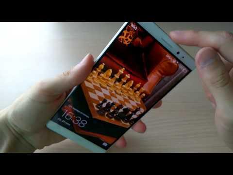 Картосмотр World of Tanks 918 Как играть на картах WOT