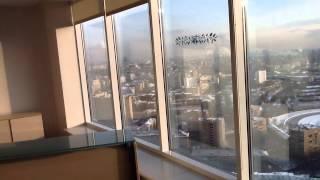 Бізнес-центр ''Монарх''