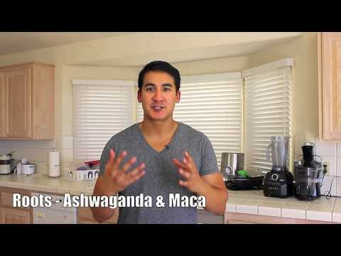 How to INCREASE TESTOSTERONE Naturally - Top 7 Methods