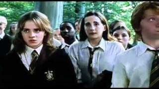 HARRY POTTER E IL PRIGIONIERO DI AZKABAN - TRAILER ITALIANO