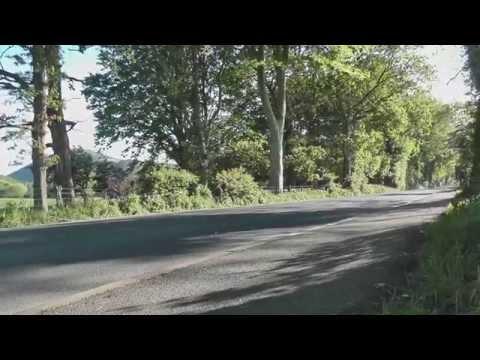 Isle of Man TT - Redline