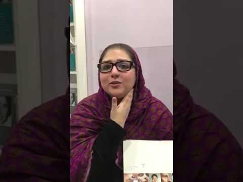 Top skin specialist in Lahore Pakistan - Vitiligo Leukoderma Phulbehri  treatment in Pakistan