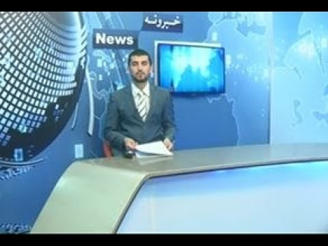 kandahar mili television news 21 may 2018