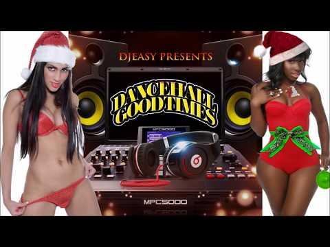 Dancehall Good Times Mixtape 2016 (Vybz Kartel,Alkaline,Mavado,Popcaan,Demarco,Kalado,Masicka ++