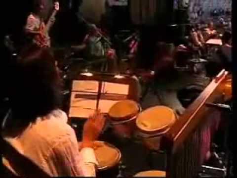 Hijazz Project Hijazz İstanbul Jazz Festival 2006