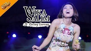 Download [NEW] Wika Salim - Kucing Garong [Dede S Cover] DND Show Palembang 23 September 2017