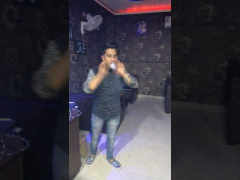 Lucknow gomti nagar oasis hukka bar