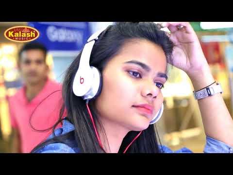 Full HD Super Hitt Naino Ki To Baat Naina Jane Hai Dil Ki Baaten Dhadkan Jane Hai