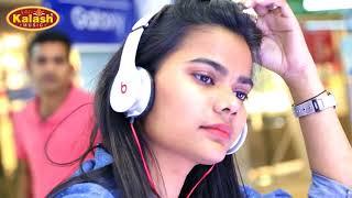 Download lagu Full HD Super Hitt Naino Ki To Baat Naina Jane Hai Dil Ki Baaten Dhadkan Jane Hai