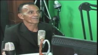 Transmissão ao vivo de Avivawebtv AWT