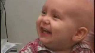 Video St.Jude Children's Research Hospital - The Fight Against Cancer - Ben & Hayden download MP3, 3GP, MP4, WEBM, AVI, FLV November 2017