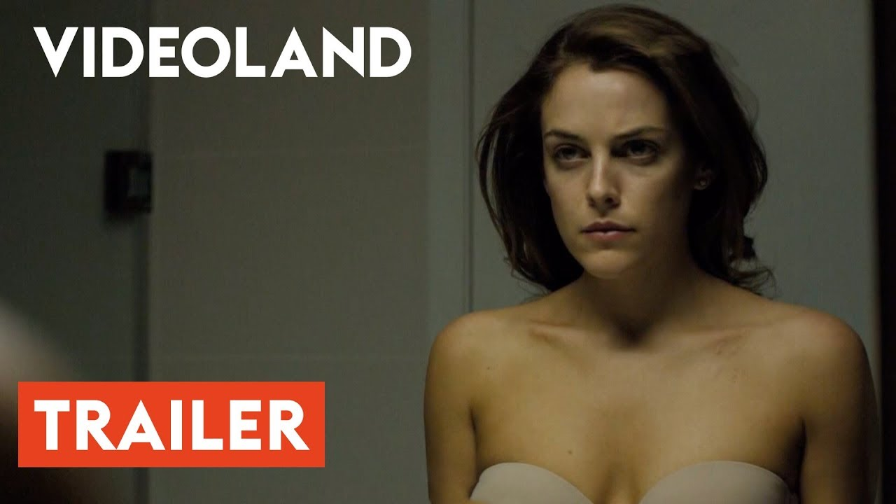 the girlfriend experience full movie online free
