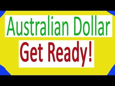 AUDUSD Australian Dollar Currency Forecast | Forex Forecast This Week