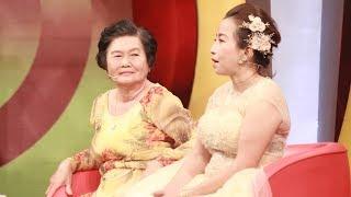 Con dâu khóc lóc đòi ra riêng vì mẹ chồng Bến Tre cay nghiệt phải mất 20 năm hai mẹ con mới hòa hợp