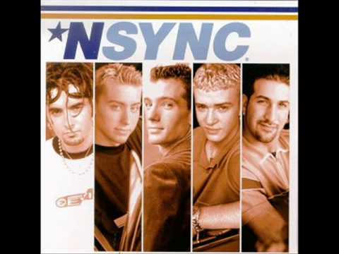 Gone (Spanglish) - Nsync - YouTube