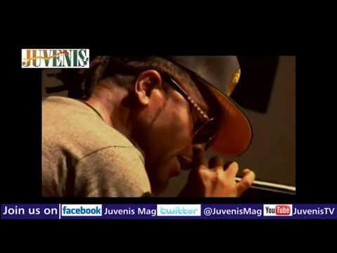 AFRICA CHINA IN GOSPEL PERFORMANCE Nigerian Music & Entertainment