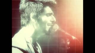 רותם כהן - רק תחייכי (סקיצה)   Rotem Cohen - Just Smile (draft)