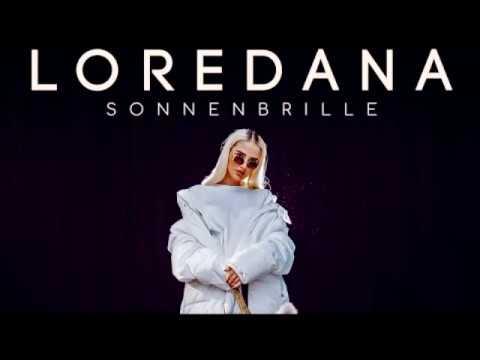 sonnenbrille loredana