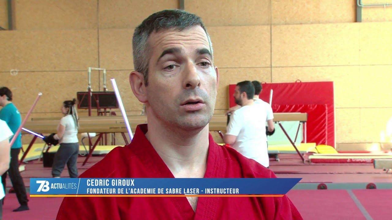 Sport : apprenez à matriser la force