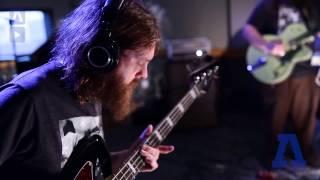 Adam Faucett & the Tall Grass - Sparkman - Audiotree Live