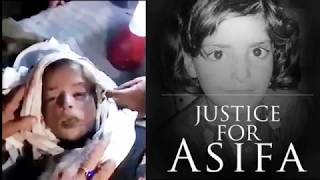 Salman Khan's Reaction On Asifa Kathua Case360p