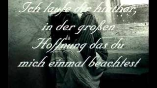 Kisses Romeo - Schwerelos