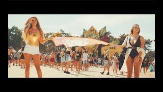 Смотреть клип Mark With A K Ft. Merijn Van Haren - All Of Me